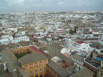 Sevilla 2 by Magrat90