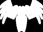 Venom Logo by JMK-Prime