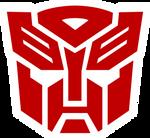 G1 Autobot by JMK-Prime