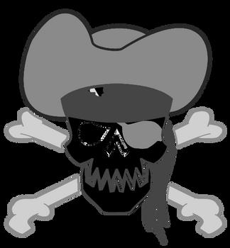 Skullcrew by JMK-Prime