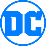 DC Comics Logo 2016 by JMK-Prime