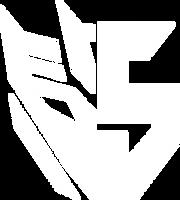 Last Knight Decepticons by JMK-Prime