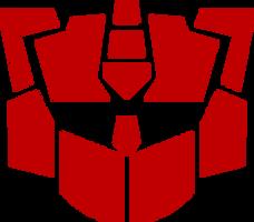 G2 Autobots by JMK-Prime