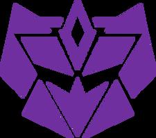 G2 Decepticons by JMK-Prime