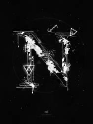 Geometry by ReNeon