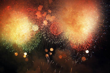 fireworks 2 by photog-road