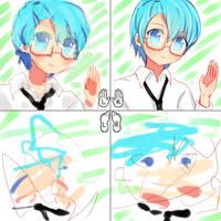 #- *hehehe* -# by hyuugalanna