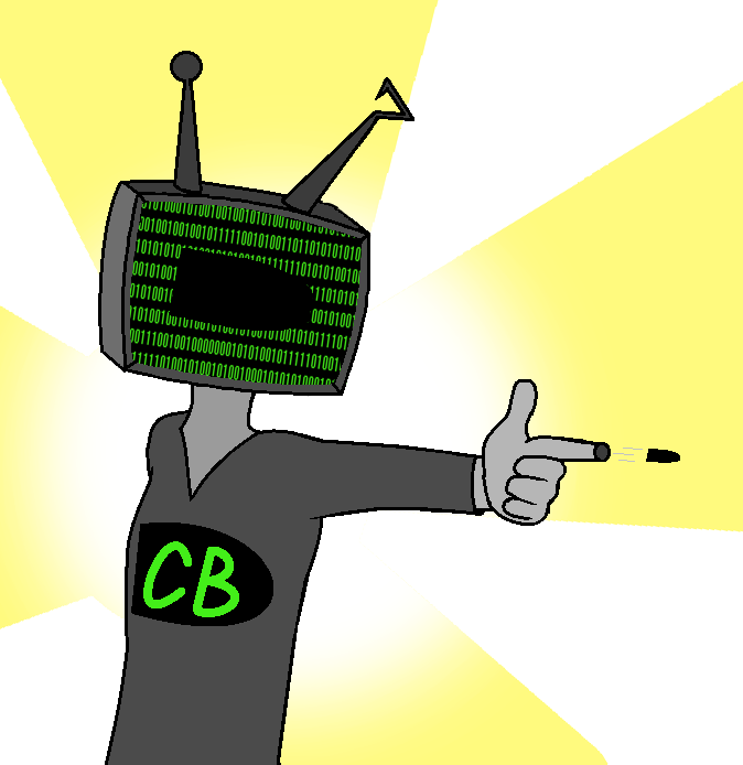 Code Bullet by idontevencareyet