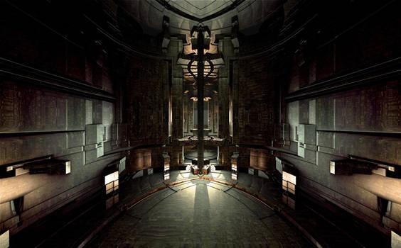 Enigma by Vidom