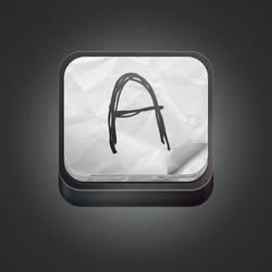 Retina App Icons Creator by frameartdesign