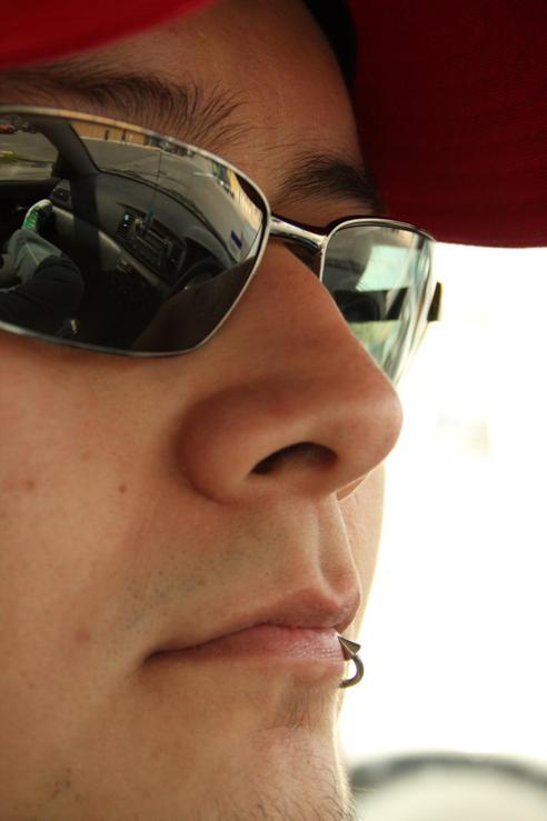 AlienMonkey's Profile Picture