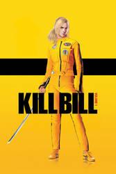 Kill Bill - Nina by AlienMonkey
