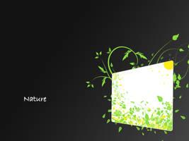 Nature Clean by Primoit