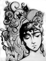 Dreams by Bodvill