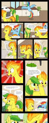 Off-Field - Page 16 by GJ301