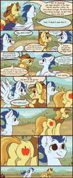 Off-Field - Page 17 by GJ301