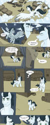 Off-Field - Page 21 by GJ301