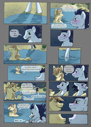 Off-Field - Page 22 by GJ301