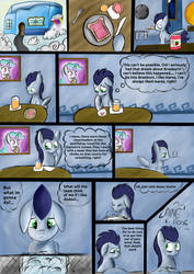 Off-Field - Page 24 by GJ301