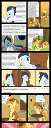 Off-Field - Page 26 by GJ301