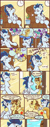 Off-Field - Page 27 by GJ301