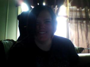 StarlightxDreamer's Profile Picture