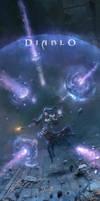 Wizard Unleashed by ChaoyuanXu