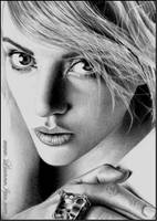 Big Beautiful Eyes by Lianne-Issa