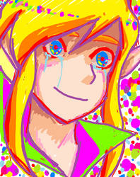 Colors by stargazer-eyes