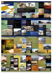 Catalogo Grupo Hispania by Conceptes