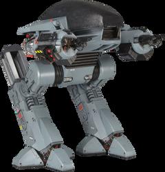 Nec42055-robocop-ed-209-action-figure-a 3 by coolzero2a