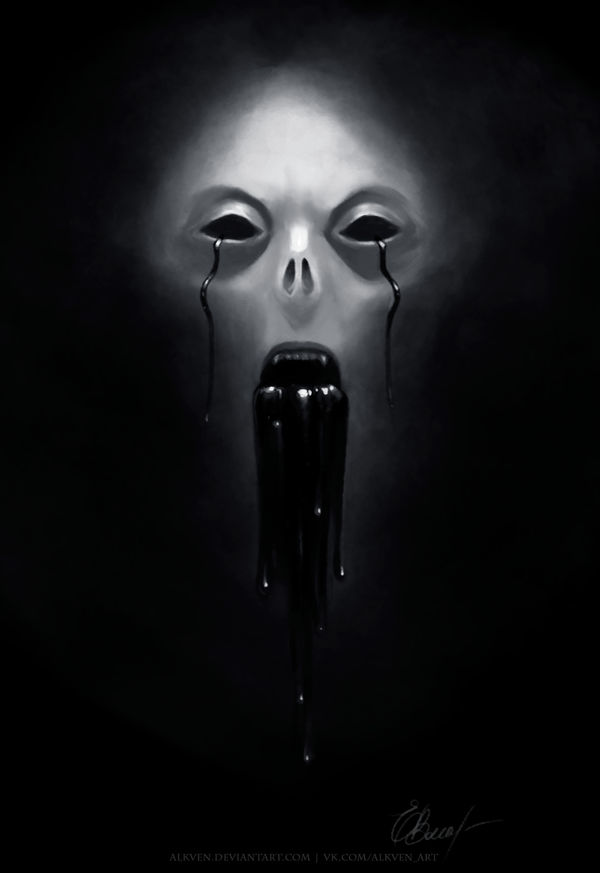 Страх в картинках - Страница 14 Creepy_by_alkven_d7nnzos-fullview