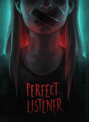 Modern sinners: Perfect Listener by Alkven