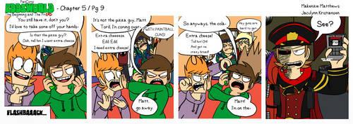 Chapter 5 / pg. 9 by Eddsworld-tbatf