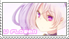 Vocaloid Stamp - V Flower by FakeTsuki