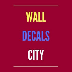 walldecalscity's Profile Picture