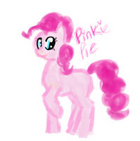 that PANK by MoonGazerThePony