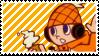 cookie stamp by dragoon--fruiit
