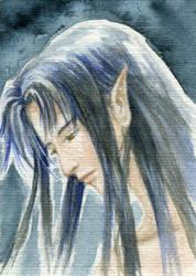 Ashura-ou by raindance168