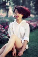 Trang by meriirem