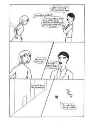Angels Bleed page 12 by GalasiaSeekai