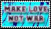 Stamp by chukacha