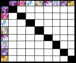MLP Grid Adopts by Scoot11
