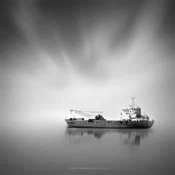 anchor by Nopel-Opzan