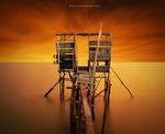 shack by Nopel-Opzan