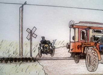 The Crossing by Rockyrailroad578