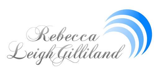 Logo: RLG by Jonacid