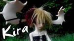 Kira's Backstory (YouTube Video) by KupcakeKitty
