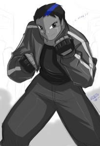 Spynmaster's Profile Picture