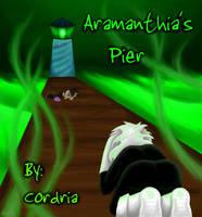 -Please...- Aramanthia's Pier by cordria